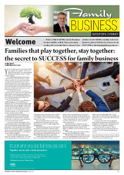 6-FAMILY BUSINESS JUNE 2017