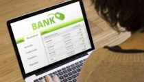 TRENDS IN TECH BANKING OPTIONS