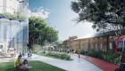 WORLD CLASS UNIVERSITY FOR PARRAMATTA
