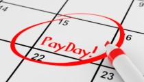 PAYROLL CHANGES TO LOOK OUT FOR