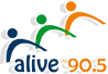 Alive-90.5-Mini-Logo 1
