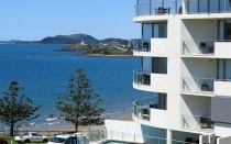 TRAVEL: PLAYGROUND CALLED YEPPOON