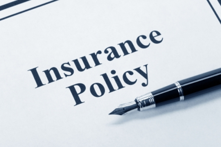 Relationship breakdown an issue for medium size insurance clients