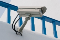 CCTV surveillance for Liverpool CBD?