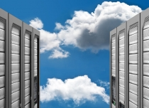 Cloud computing, less the hype