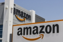 AMAZON CHOOSES SOUTH-WEST