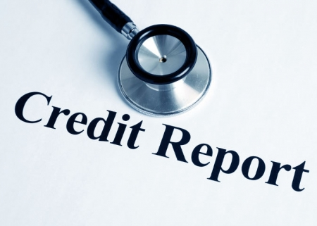 CREDIT EDUCATION COURSES