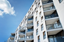 PARRAMATTA APARTMENTS BUCKING TRENDS