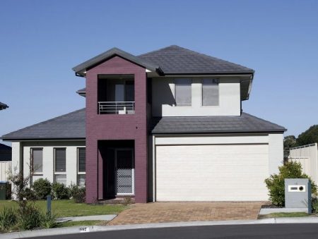 Boom times for GWS housing approvals