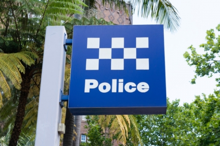 FOUR PEOPLE CHARGED OVER ILLICIT DRUGS