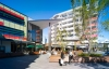 Rouse Hill Town Centre is one location for a smart work centre.