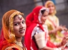 Parramasala is a festival celebrating the global impact of South Asian arts and cultures.