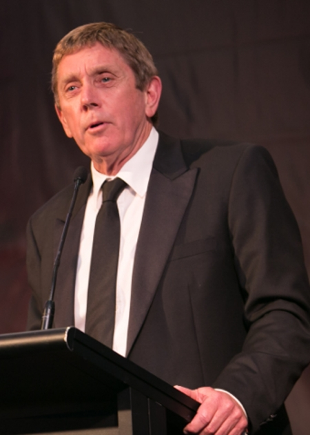 Lyall will deliver the keynote address at the Western Sydney Small Business Expo at Rosehill Gardens, August 8, 9am-4pm.