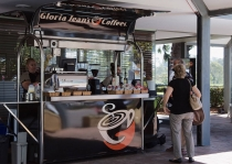 Gloria Jeans sells to Singapore for $36M