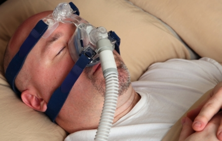 $25m partnership to assist sleep research