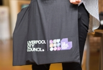 LIVERPOOL'S VISION FOR GROWTH